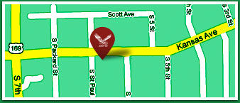 Directions to Art's Mexican Food Products Grocery Store Locations